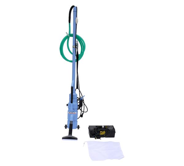 電動式簡易掃除機ハンディタイプ スタンダードB