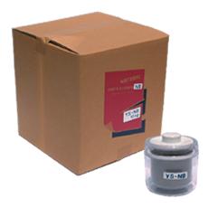 廃液処理剤 YS-NB粉体(中性)多目的SS、BOD、CODダウンキラー剤